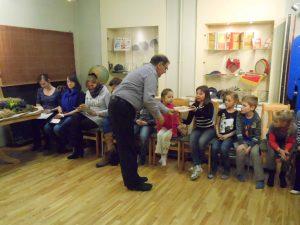 lield_2012 (12)