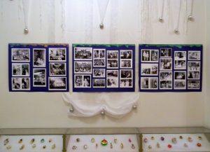 eglite 2012 (2)