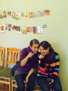 lield_2012 (9)